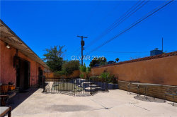 Tiny photo for 1712 KILTIE Way, Las Vegas, NV 89102 (MLS # 2060918)