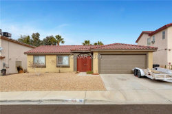 Photo of 920 SUNNYFIELD Way, Henderson, NV 89015 (MLS # 2060969)