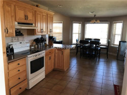 Tiny photo for 2030 ASH Street, Overton, NV 89040 (MLS # 2061001)