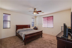 Tiny photo for 6695 AZURE CLOUDS Way, Las Vegas, NV 89142 (MLS # 2061014)