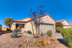 Photo of 2514 STARDUST VALLEY Drive, Henderson, NV 89044 (MLS # 2061049)