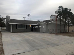 Photo of Las Vegas, NV 89106 (MLS # 2061065)