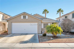 Photo of 5914 RED DAWN Street, North Las Vegas, NV 89031 (MLS # 2061179)