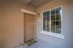 Photo of 4685 APULIA Drive, Unit 102, North Las Vegas, NV 89084 (MLS # 2061184)