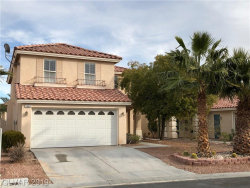 Photo of 7480 Treasure Chest Street, Las Vegas, NV 89139 (MLS # 2061207)