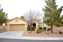 Photo of 11004 BOURBON RUN Avenue, Las Vegas, NV 89134 (MLS # 2061298)