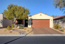 Photo of 3820 CITRUS HEIGHTS Avenue, North Las Vegas, NV 89081 (MLS # 2061335)