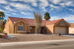 Photo of 8913 Signal Terrace Drive, Las Vegas, NV 89134 (MLS # 2061355)