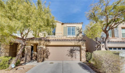 Photo of 7934 CARMEL HEIGHTS Avenue, Las Vegas, NV 89178 (MLS # 2061386)