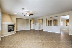 Photo of 7125 ROYAL MELBOURNE Drive, Las Vegas, NV 89131 (MLS # 2061414)