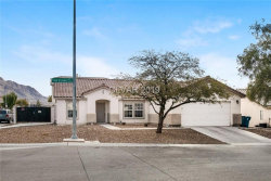 Photo of 6523 NEW BRUNSWICK Avenue, Las Vegas, NV 89110 (MLS # 2061423)