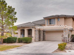 Photo of 10393 WALKING VIEW Court, Las Vegas, NV 89135 (MLS # 2061436)