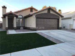 Photo of 7025 OLD VILLAGE Avenue, Las Vegas, NV 89129 (MLS # 2061474)