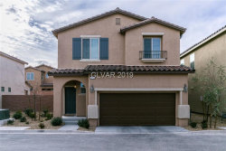 Photo of Las Vegas, NV 89179 (MLS # 2061528)