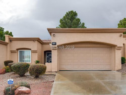 Photo of 10105 HEMET Drive, Las Vegas, NV 89134 (MLS # 2061539)
