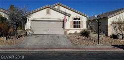 Photo of 8908 CROOKED SHELL Avenue, Las Vegas, NV 89143 (MLS # 2061542)