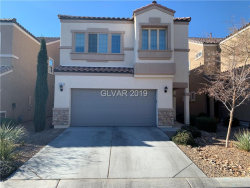 Photo of 2857 Rough Green Street, Las Vegas, NV 89117 (MLS # 2061551)