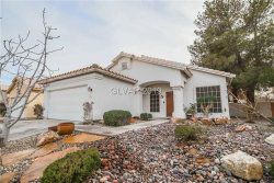 Photo of 8417 SEA GLEN Drive, Las Vegas, NV 89128 (MLS # 2061579)