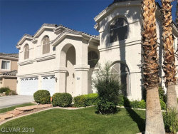 Photo of 92 TETON PINES Drive, Henderson, NV 89074 (MLS # 2061861)