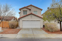 Photo of 8428 WARTHEN MEADOWS Street, Las Vegas, NV 89131 (MLS # 2061874)