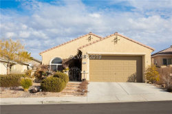 Photo of 2688 DIRLETON Place, Henderson, NV 89044 (MLS # 2061887)