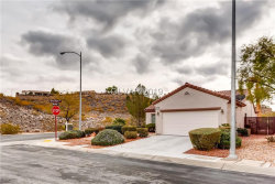 Photo of 2150 MAPLE HEIGHTS Court, Henderson, NV 89052 (MLS # 2061900)