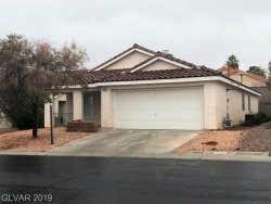 Photo of 5525 OAKWOOD RIDGE Street, Las Vegas, NV 89130 (MLS # 2061913)
