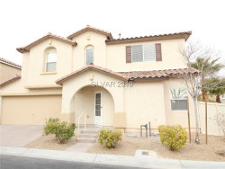 Photo of 8193 HUMMING Lane, Las Vegas, NV 89143 (MLS # 2062039)