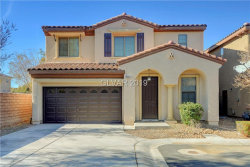 Photo of 9495 WHITEWATER CREST Court, Las Vegas, NV 89178 (MLS # 2062082)