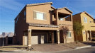Photo of 1992 STAR CREEK BAY Lane, Las Vegas, NV 89115 (MLS # 2062187)