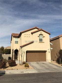 Photo of 9144 KENTWELL Avenue, Las Vegas, NV 89149 (MLS # 2062204)