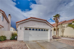 Photo of 1113 RAINBOW MEADOWS Drive, Las Vegas, NV 89128 (MLS # 2062231)