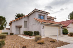Photo of 9601 SWAN BAY Drive, Las Vegas, NV 89117 (MLS # 2062514)