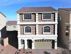 Photo of 9620 Briggs Hill Court, Las Vegas, NV 89139 (MLS # 2062581)