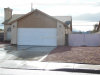 Photo of 5897 THURGOOD Avenue, Las Vegas, NV 89122 (MLS # 2062631)