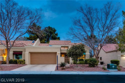 Photo of 9056 SUNDIAL Drive, Las Vegas, NV 89134 (MLS # 2062635)