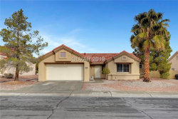 Photo of 8524 BAYLAND Drive, Las Vegas, NV 89134 (MLS # 2062659)