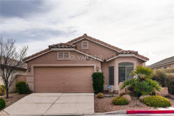 Photo of 10541 CLARION RIVER Drive, Las Vegas, NV 89135 (MLS # 2062699)