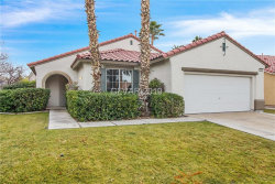 Photo of 2975 PANORAMA RIDGE Drive, Henderson, NV 89052 (MLS # 2062817)