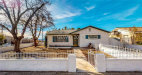 Photo of 1501 FIFTH Street, Boulder City, NV 89019 (MLS # 2062909)