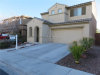 Photo of 4349 GALAPAGOS Avenue, North Las Vegas, NV 89084 (MLS # 2062952)