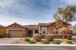 Photo of 11255 FELICE COHN Court, Las Vegas, NV 89179 (MLS # 2063043)