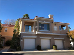 Photo of 251 GREEN VALLEY, Unit 2713, Henderson, NV 89052 (MLS # 2063072)