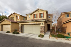 Photo of 8648 ANDERSON DALE Avenue, Las Vegas, NV 89178 (MLS # 2063209)