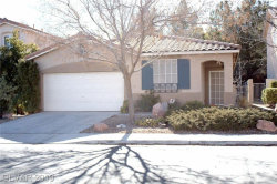 Photo of 2263 SURREY MEADOWS Avenue, Henderson, NV 89052 (MLS # 2063223)