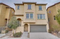 Photo of 1262 RAGGEDY ANN Avenue, Las Vegas, NV 89183 (MLS # 2063267)