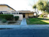 Photo of 5058 VILLAGE Drive, Las Vegas, NV 89142 (MLS # 2063281)