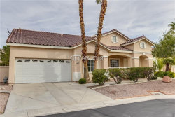 Photo of 1128 ABADAN Street, Las Vegas, NV 89142 (MLS # 2063292)