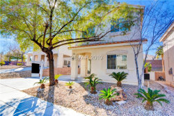 Photo of 1175 COTTONWOOD RANCH Court, Henderson, NV 89052 (MLS # 2063294)