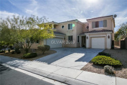 Photo of 2109 BAYWATER Avenue, North Las Vegas, NV 89084 (MLS # 2063340)